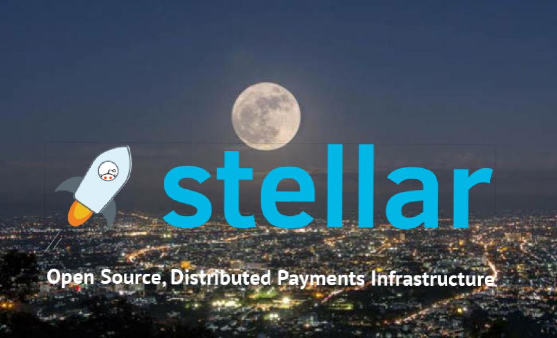Apa itu stellar, ibm menjalin kerjasana dengan stellar, prediksi stellar tahun 2019,  berita crypto terbaru, berita altcoin terbaru,