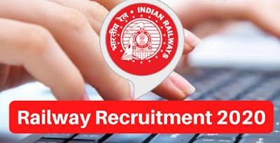 RRC-WR Sarkari Naukri In Mumbai   Recruitment for Junior Clerk cum Typist Vacancies - Apply Now   Sarkari Jobs Adda