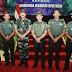 4 Babinsa Berprestasi yang Dilaporkan Panglima TNI, Dapat Hadiah Umroh dari Jokowi