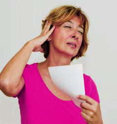 Biomagnetic therapy can be used to treat menopause symptoms.