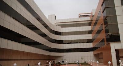 وظيفة كول سنتر لخدﻣﺎﺕ ﺍﻟﻤﺮﺿﻰ بمستشفى رويال كير العالمية