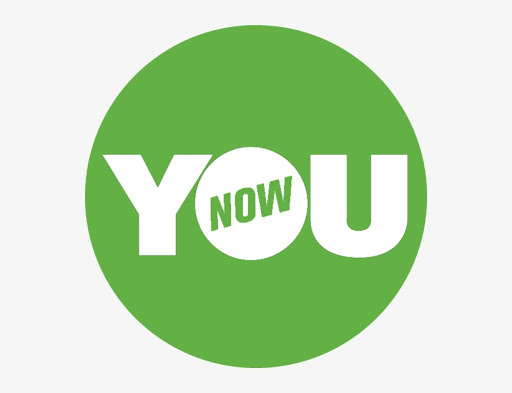 Unete A Mi Canal YouNow