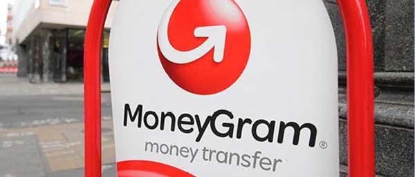 Alamat & Nomor Telepon MoneyGram Kota Surabaya