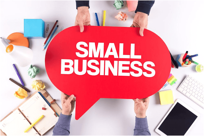 5 Tips To Succeed In Small Business Management