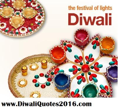 Happy Diwali Sayings {2016} Gift Ideas