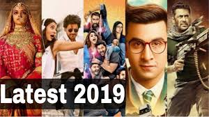 bollywood movie download 1080p