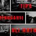 Tips Mengganti Oli Motor