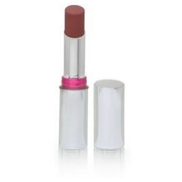 juicy lipstick Loreal