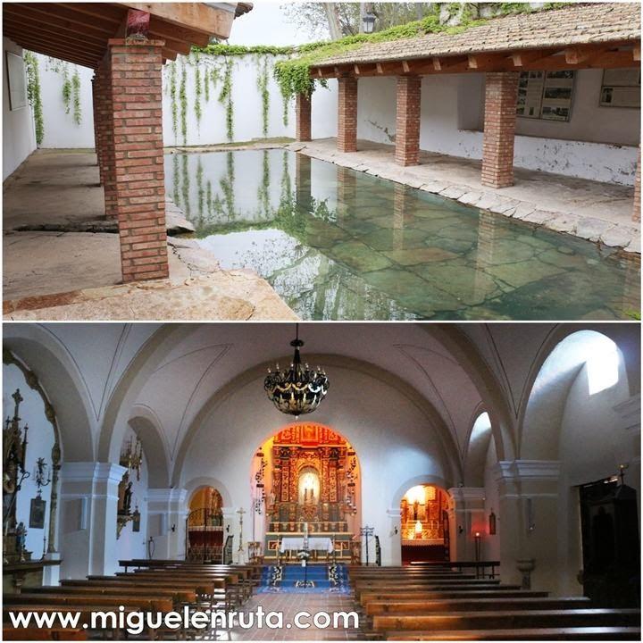 Lavadero-ermita-Alange