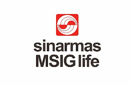 Lowongan Kerja Padang PT Sinarmas MSIG Life Oktober 2020