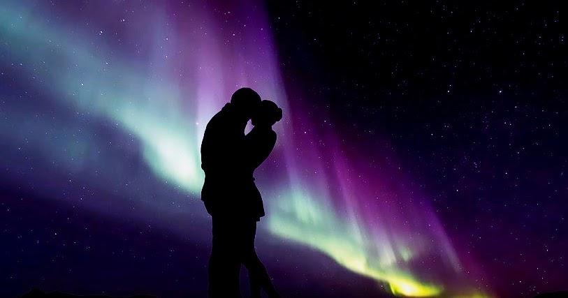 111 Kata Kata Mutiara Cinta Yang Sejati Dan Romantis