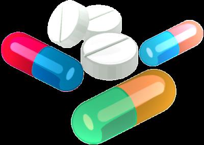 Produk kurus badan, bahan terlarang Sibutramine, merkuri, hydroquinone