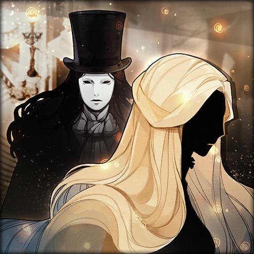 MazM: The Phantom of the Opera - VER. 5.1.8 (Full Unlocked - Unlimited Money) MOD APK