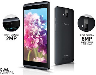 andromax terbaik ponsel indonesia