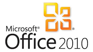 Download Software Microsoft Office 2010 Gratis