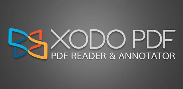 تحميل برنامج Xodo PDF للكمبيوتر أفضل برنامج PDF للأندرويد برنامج للتعديل على ملفات PDF للاندرويد Xodo pdf reader editor premium Telecharger xodo pour pc Xodo iOS برنامج ترجمة ملفات PDF للاندرويد تحميل برنامج PDF للموبايل سامسونج