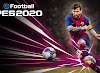 تعرف على المواصفات والمتطلبات الرسمية لتشغيل لعبة PES 2020