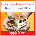 Repco Home Finance Ltd Recruitment Any graduate - Apply Online
