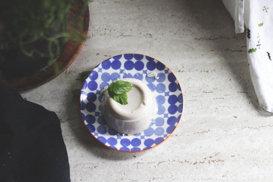 tofu . beneficios y recetas -kidsandchic