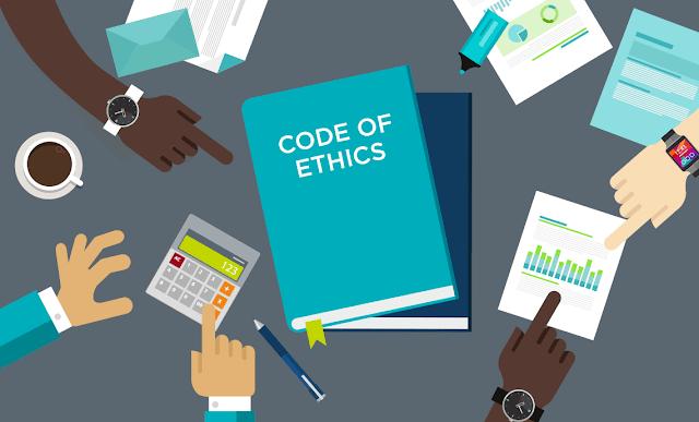 The Nursing Process, Nursing Career, Nursing Certification, Nursing Professionals, Nursing Responsibilities, Nursing Skill, Nursing Exam US, Nursing Code of Ethics