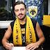 Γαλανόπουλος: «Δεν μπορούσα να φανταστώ τον εαυτό μου εκτός ΑΕΚ» (vid)