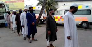 11-maulvi-arrested-begusarai