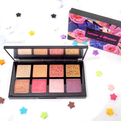 althea-x-bcl-eyeshadow-palette-sunrise-and-moonrise-review.jpg