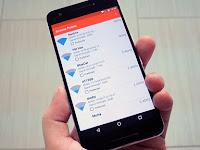 Tips Mempercepat Koneksi Wifi HP Android Agar Tidak Lemot dan Stabil
