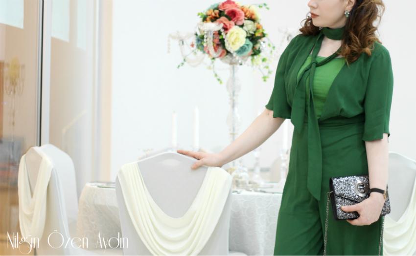 yeşil tulum-alışveriş-moda blogu-fashion blogger