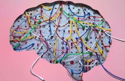 10 Game Berguna untuk Melatih Otak Anda