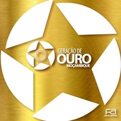 BAIXAR MP3 : Abuchamo Munhoto - Tenho Medo (Geraçao De Ouro) (2018) [DOWNLOAD Kizomba]