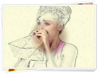 atacul de panica cauze si tratament atacuri de panica frecvente