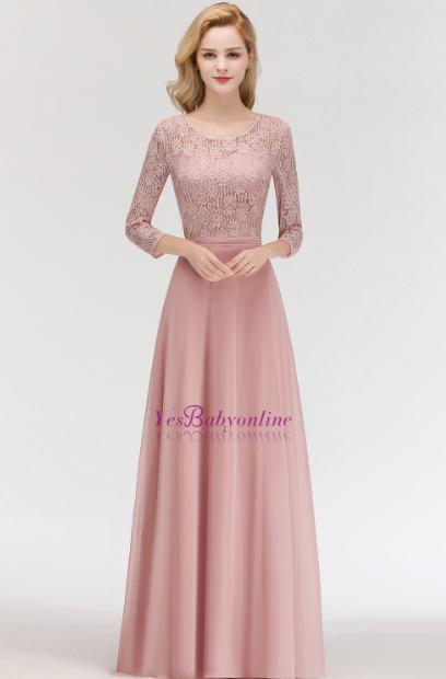 cheap bridesmaid dresses fashion blogger livinglikev bosnian blogger living like v