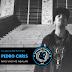 """Pedro Chris lança o clipe """"Não vão me abalar"""""""