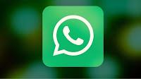 साल 2021 में व्हाट्सऐप पर आ सकते हैं ये बड़े काम के फीचर्स