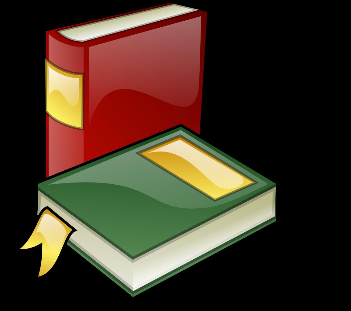 Prime Buy Electrical House Wiring Book Krantikari Wiring Database Pengheclesi4X4Andersnl