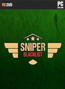sniper-blacklist-pc-cover-www.ovagames.com
