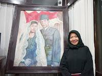 """Spirit Perjuangan Bung Karno Inspirasi Wujudkan """"Malang Bangkit"""""""