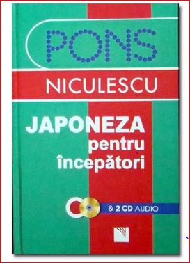 japoneza pentru toti