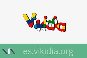 Vikidia, enciclopedia enfocada a niños y jóvenes