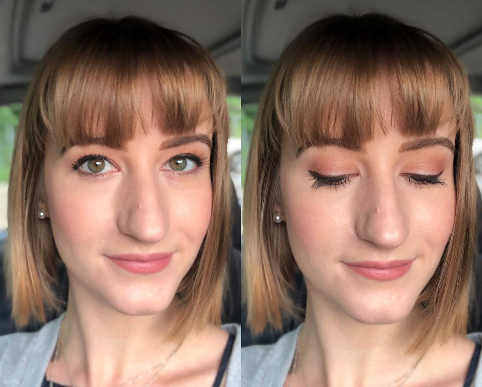 Full Face of Charlotte Tilbury