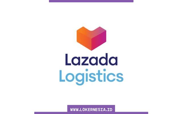 Lowongan Kerja Lazada Express Palembang September 2021