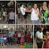 Semps e Cras promovem mais um carnaval da terceira idade em Manicoré