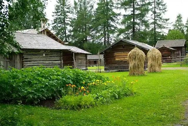 اتأشيرة لفنلندا