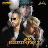 Noriel Ft. Nicky Jam, Yandel - Desperte Sin Ti Remix