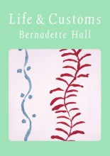 Tuesday Poem The Fox By Bernadette Hall border=