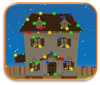 http://webcdn.abcya.com/games/christmas_lights_holiday_game_for_kids.htm
