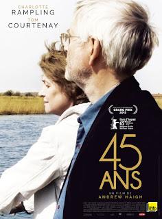 http://www.allocine.fr/film/fichefilm_gen_cfilm=234150.html