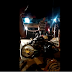 Colisão entre motos na BR 405, deixa homem de 65 anos morto no último final de semana