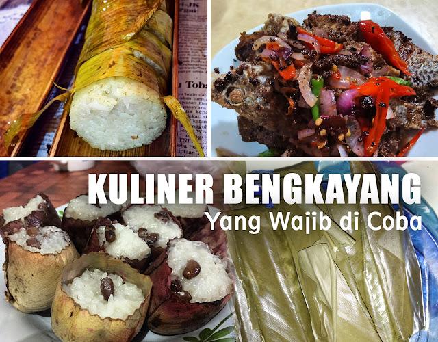kuliner_bengkayang_yang_wajib_di_coba